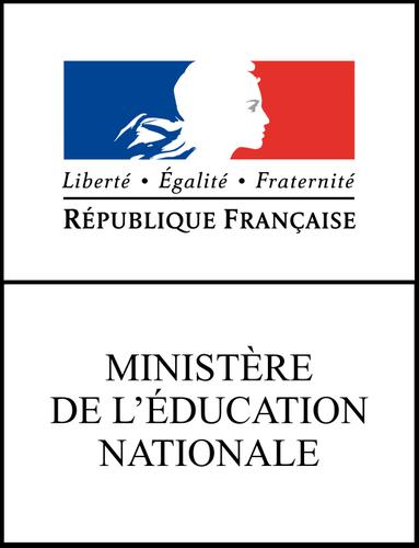 Lyceée Français de Tana