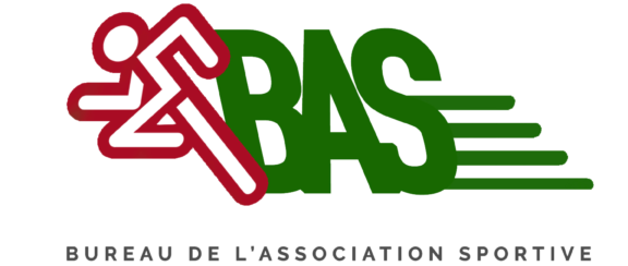 Logo bureau AS LFT