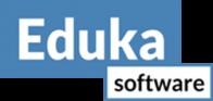 Logo EDUKA