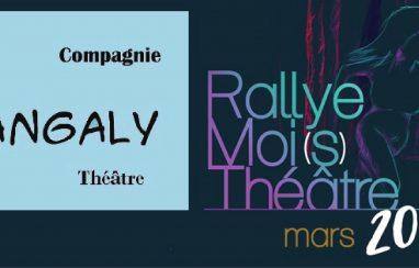 Rallye Moi(s) Théâtre !