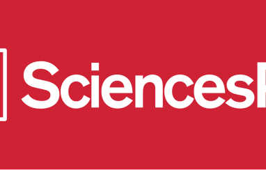 Résultats du concours d'entrée de Sciences Po Paris
