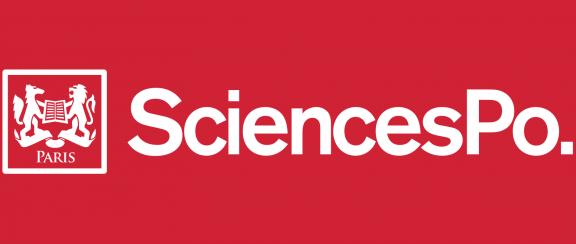 science po 1