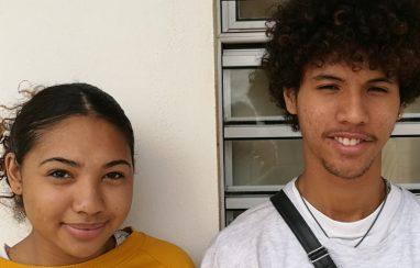 Deux élèves de terminale professionnelle admis en classe préparatoire