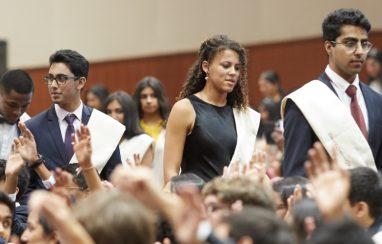 Baccalauréat 2019 : vidéo des examens, des résultats et de la graduation