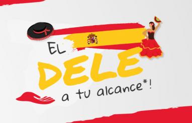 DELE – Certification espagnole