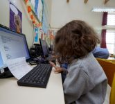 [EPFc] Le numérique dès l'enfance