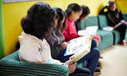 [EPFa] Espace de lecture