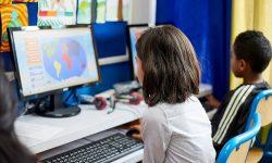 [EPFa] Des ressources pédagogiques numériques