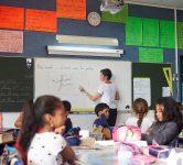 [EPFb] En classe