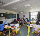 [EPFc] En classe