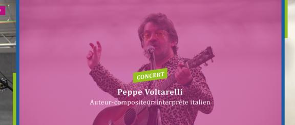 concert-peppe-vignette-site-web