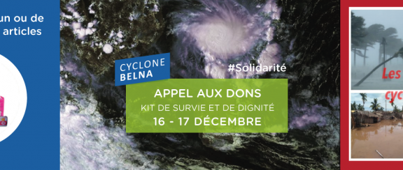 don-kit-cyclone-belna