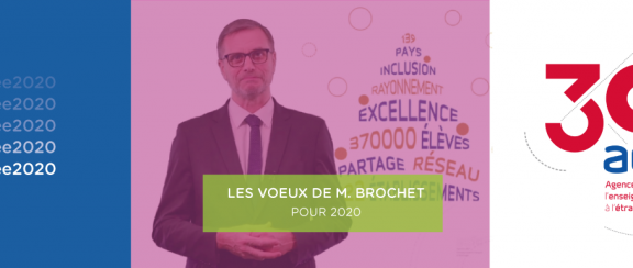 voeux-2020-directeur-aefe-m-brochet