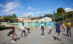 LFT-sports (2)