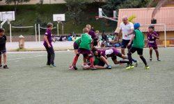 LFT-sports (5.1)