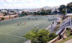 LFT-sports (7)