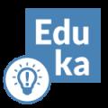 icon-aide-eduka
