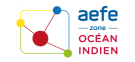 zone-OI-logo_330x150px