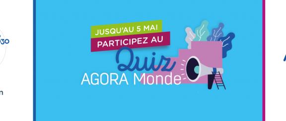 Le-quiz-Agora-Monde