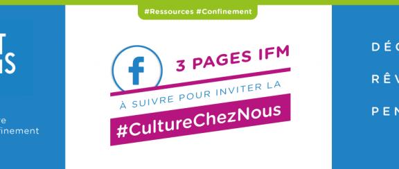 vignette_IFM-CultureChezNous