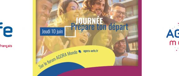 agora-prépare-ton-départ_vignette-article