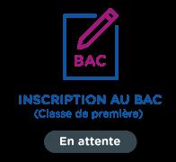 bouton-inscription-bac-1ere