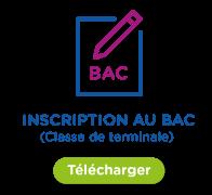 bouton-inscription-bac-tle