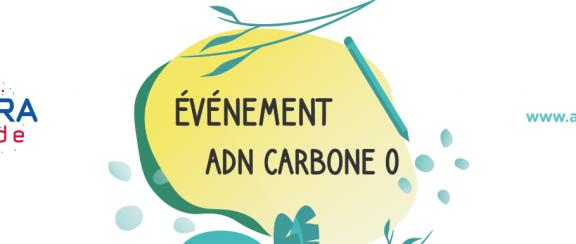 agora-adn-carbone-0